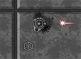 Игра Война Ботов