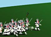 Игра Invasion 3