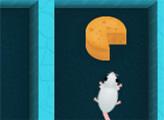 Игра Путешествие мышки