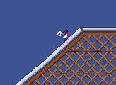 Игра Online Ski Jumping Ski Flying Edition