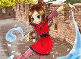 Игра Принцесса Аватара