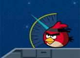 Игра Злые Птички: Решающий Бой