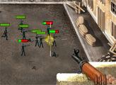 Игра Мировая Война Битва
