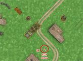 Игра Бесконечная война 6: Советская компания