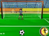 Игра Football Challenge