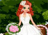 Игра Выбор редактора: невеста