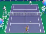 Игра Tennis