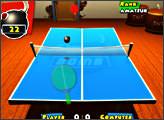 Игра BaBomb Pong