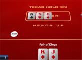 Игра Техас Холдем Покер
