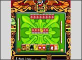 Игра Monster Mahjong