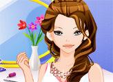 Игра Мой стиль: Невеста