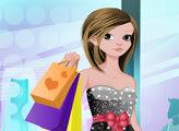 Игра Мой стиль: Супер модница