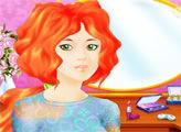 Игра Мой стиль: Принцесса