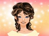 Игра Магия макияжа принцессы