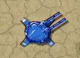 Игра Пустынная Защита