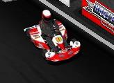 Игра Kart Pro Challenge