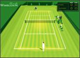 Игра CentreCourt Wimbledon