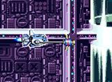 Игра Эко-битва 2