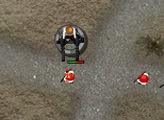 Игра Товер Форс 2