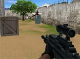 Игра Быстрые пушки 2