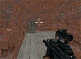 Игра Быстрые пушки 3