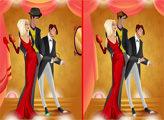 Игра Романтическое предложение - отличия
