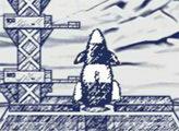 Игра Миссия Плутон