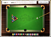 Игра The Wa Country Pubs Pool Comp