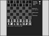 Игра AI Chess simulator 2003