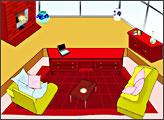 Игра Рабочий кабинет сыщика