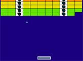 Игра Пиксельный пролом
