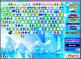 Игра Bubble Elements