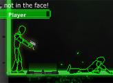 Игра Сровнять с землей - Рейз