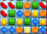Игра Маленький магазин сладостей