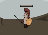 Игра Romanius