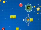 Игра Миссия Марс