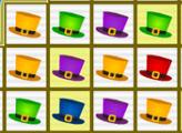 Игра Шляпа Фокусника