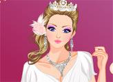Игра Идеальная невеста