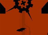 Игра Ворона в аду 3