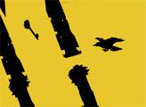 Игра Ворона в аду 2