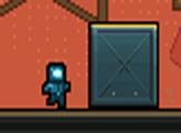 Игра Падающие блоки