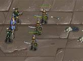 Игра Королевская армия 2