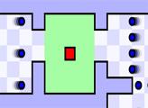 Игра Самая сложная игра в мире 3