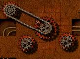 Игра Шестерни и цепи 2