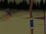 Игра Защитник крепости 2