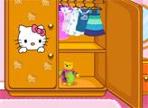 Игра Малышка Барби делает селфи