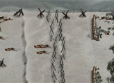 Игра Война в 1944