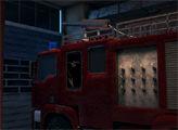 Игра Квест Пожарный
