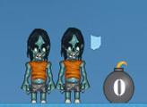 Игра Зомби Физика