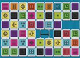 Игра Цифровой маджонг